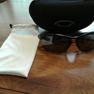 Oakley RPM SQUARED Sunglasses